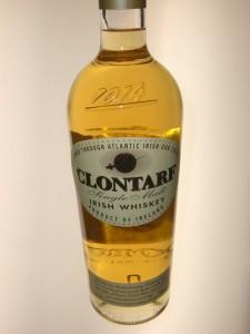 clontarf