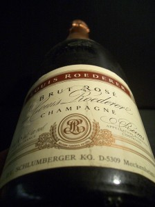 louis-roederer-rose-ganze-flasche-fertig
