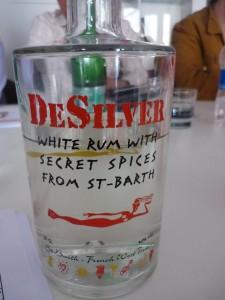DeSilver