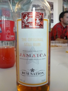 Rum Nation Jamaica 21