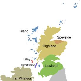 275px-scotch_regionssvg