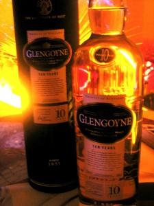 Glengoyne 10y