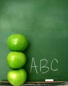 Äpfel, Birnen - Cidre