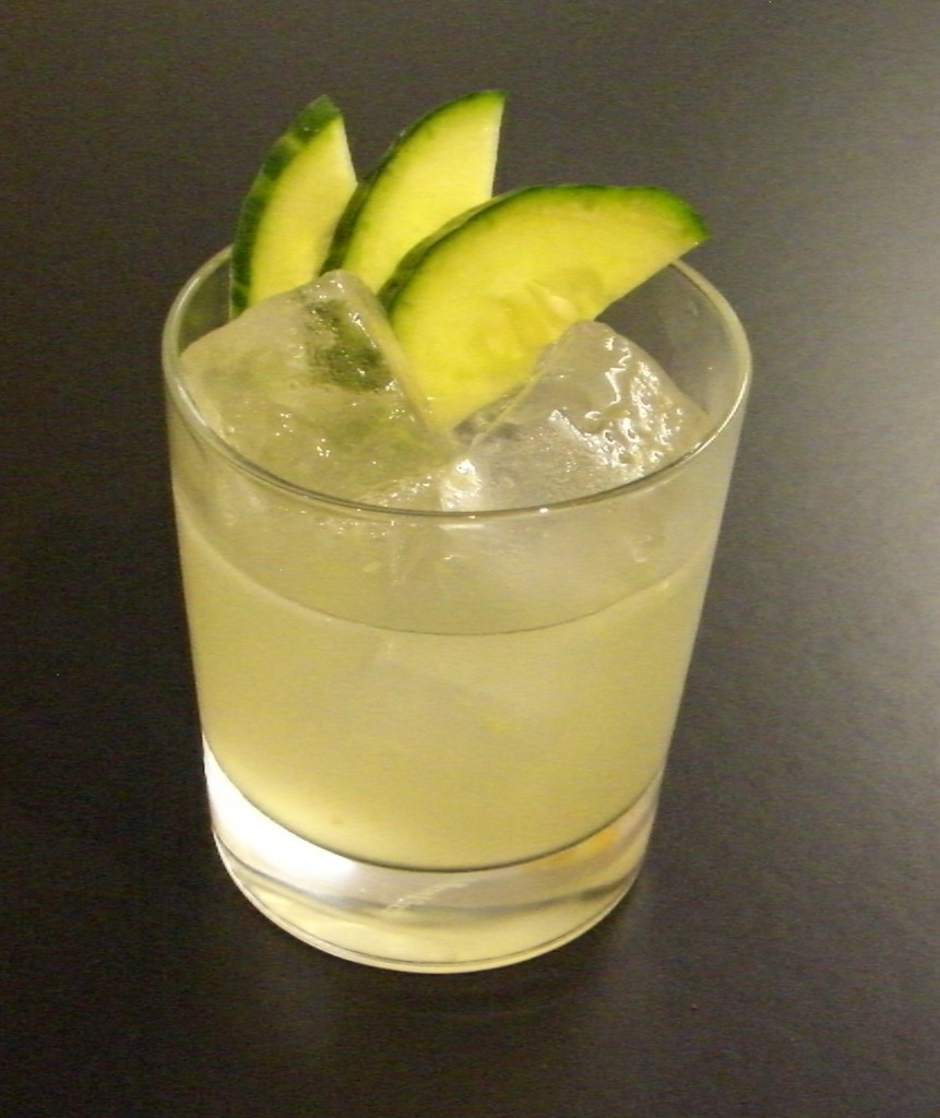 in-the-garden-cocktail