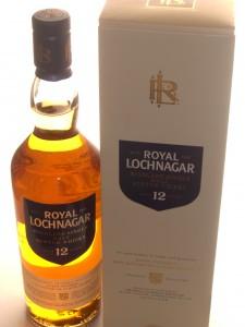 Royal Lochnagar