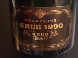 Krug 1990