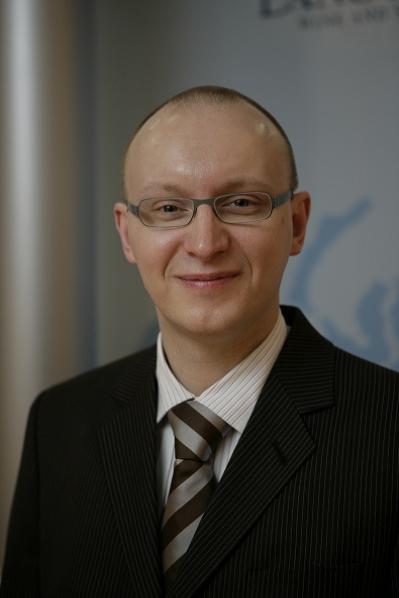 Sebastian Georgi