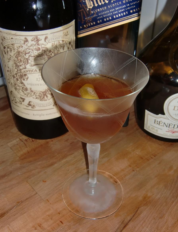 drinks mit kurkuma gin gimlet und silver gin fizz trinklaune. Black Bedroom Furniture Sets. Home Design Ideas