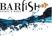 Barfish kurz