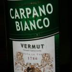 carpano_bianco