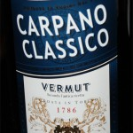 carpano_cl_ro