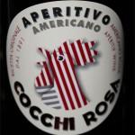 cocchi_rosa