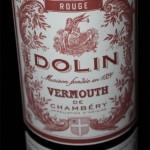 dolin_ro