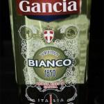 gancia_bia