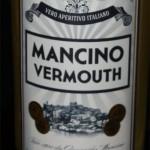 mancino_bi