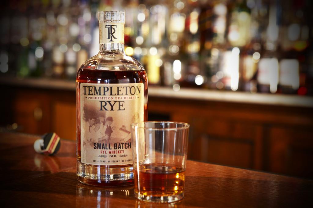 (C) Templeton.com