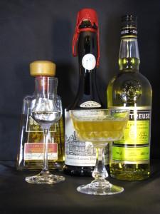 Coralillo