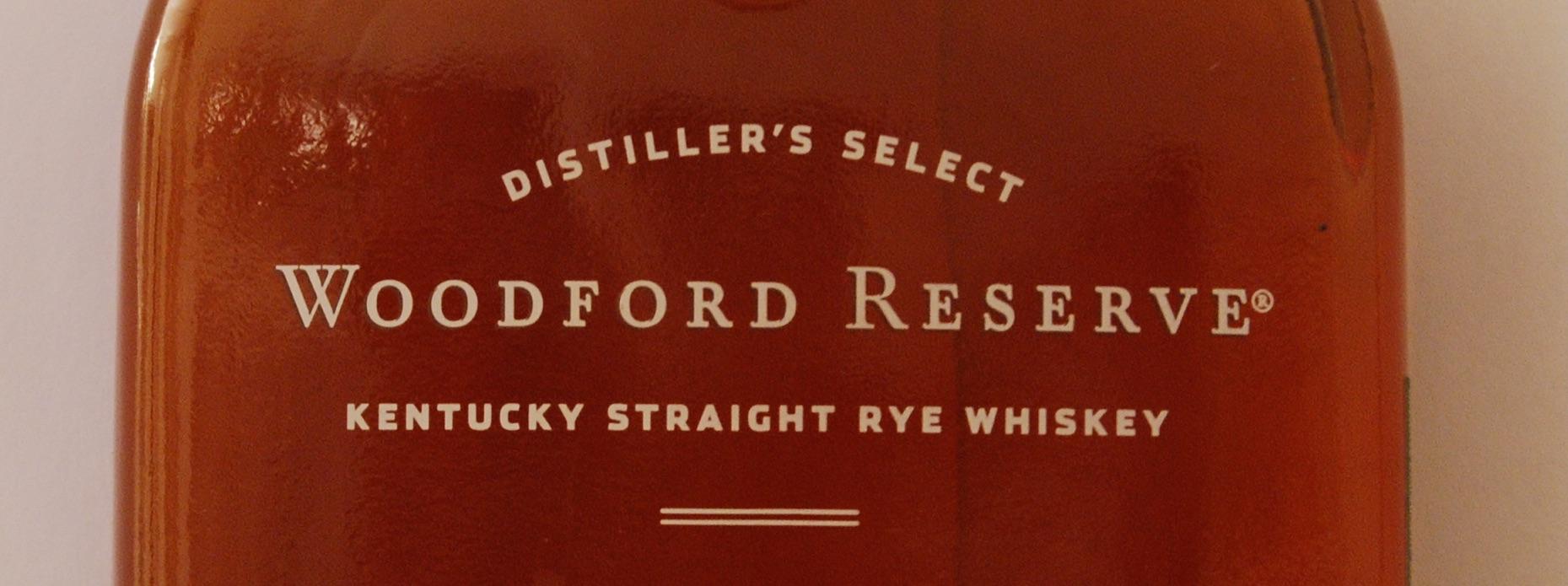 woodford_rye_3
