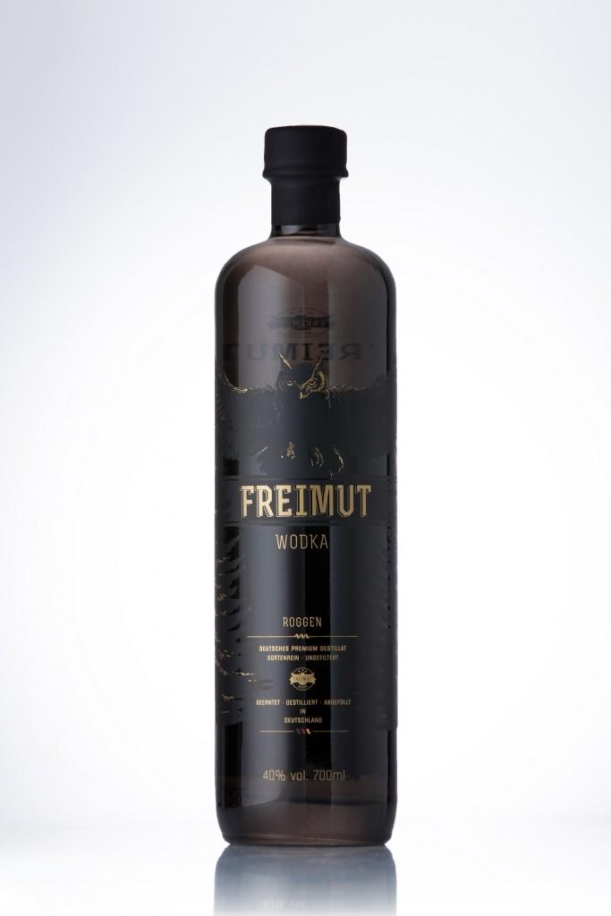 FREIMUT_Flasche_HG_weiss_original