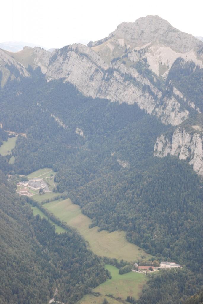 Kloster und Museum