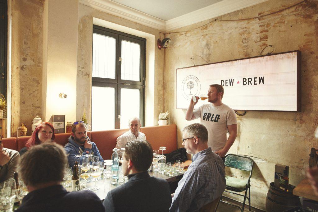 Tullamore-DEW_DEW-BREW-Tasting-Event-Fotocredits-Campari-Deutschland-12