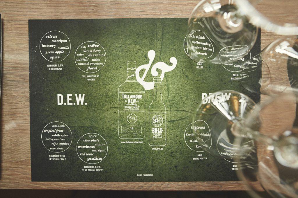 Tullamore-DEW_DEW-BREW-Tasting-Event-Fotocredits-Campari-Deutschland-9