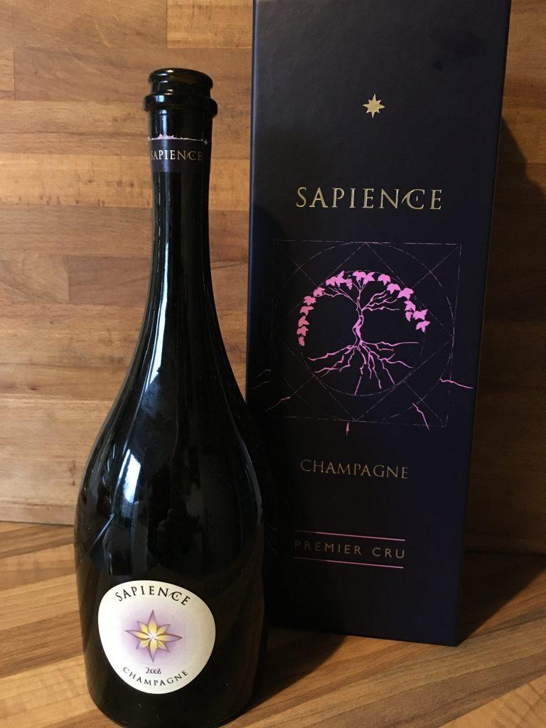 Sapience 2008
