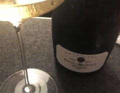 Eric Rodez Empreinte de Terroir Chardonnay 2004